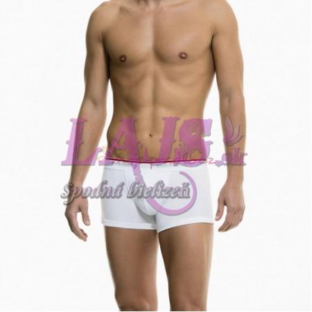 Pánske boxerky Pierre Cardin U45