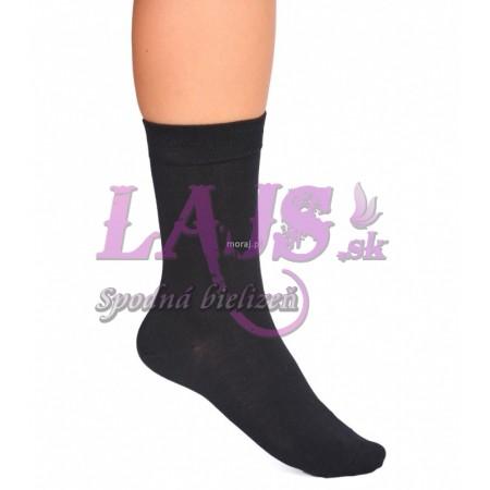 Pánske ponožky Moraj SMM 450-001 BAMBOO
