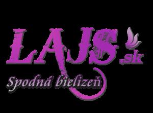 LAJS.sk